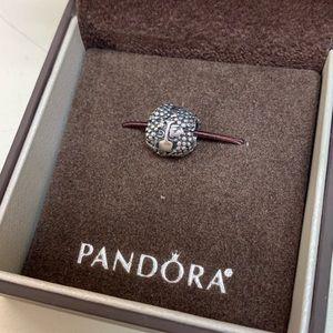 Pandora Jewelry - Retired Vino charm pandora